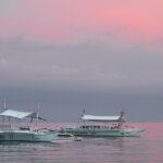 Kalipayan Resort. Bohol