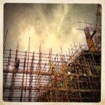 Cebu City Rizing