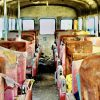 Cebu Old Bus. copy